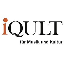 iqult_logo_caption