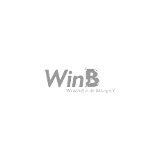 win_b_logo_caption